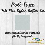 Poli-Tape Poliflex Nylon Reflex Eco ca. DIN A4 (20x30cm)