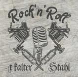 Plotterdatei 'RocknRoll'