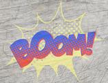 Plotterdatei 'Boom'