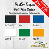 Flexfolie Poli-Flex Nylon (20x30cm)