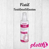 FIXtil Textilstabilisator 200ml