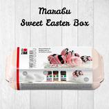 Marabu Sweet Easter Box