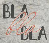 Plotterdatei 'bla bla bla'