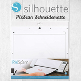 PixScan Schneidematte für SILHOUETTE CAMEO