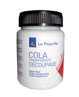 COLA DECOUPAGE