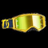 Scott Prospect Yellow Yellow