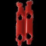 Scott Prospect WFS Red Locker