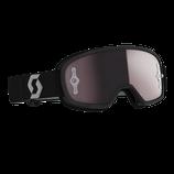 Scott Buzz MX Pro Black Grey