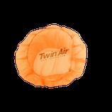 Twin Air GP Cover