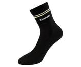Kawasaki Sports Socks Short