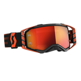 Scott Prospect Orange Black
