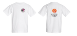 Charli and the Chocolate Factory Production T-shirt Children sizes