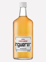 INGWERER 0,7 l