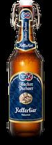HACKER PSCHORR KELLERBIER 0,5 l