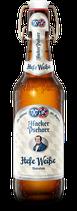 HACKER PSCHORR HEFE WEISSE 0,5 l