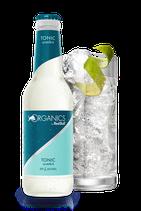 ORGANICS by Red Bull Tonic Water 0,33 l