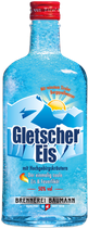 GletscherEis Feuerlikör 50%  0,7 l