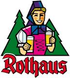 ROTHAUS TANNENZÄPFLE 0,33 l