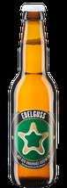 GUSSWERK EDELGUSS 0,33 l