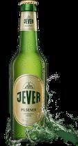 JEVER PLSENER 0,5 l