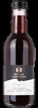 2018 Sorgenbrecher - Rotwein Gutswein - 0,25l