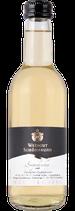 2018 Sorgenbrecher - Weißwein Gutswein - 0,25l