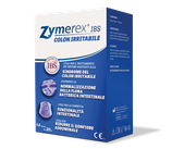 Zymerex IBS COLON IRRITABILE