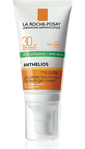 LA ROCHE-POSAY Anthelios Dry Touch SPF 30 50ML