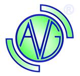 AVG7-Lexikon (Buch)
