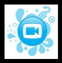 Séance hypnose Skype