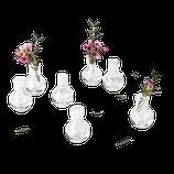 Vase Mini Svenskt Tenn