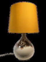 Lampe Rosenthal