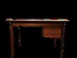 Bureau 2 tiroirs