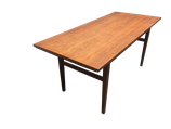 Table basse et haute