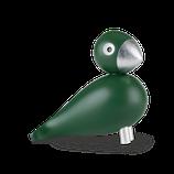 Oiseau Georg Kay Bojensen