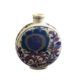 Vase Tenera