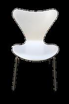Chaise Arne Jacobsen