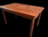 Table de salle à manger rectangle
