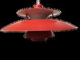 PH5 rouge