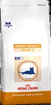 SENIOR CONSULT - Stage 2