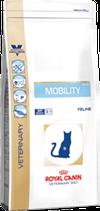 Mobility Feline per gatti oltre 1 anno di età