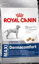 Royal Canin Maxi Health Nutrition Dermacomfort