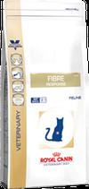 FIBRE RESPONSE FR 31 Alimento completo per gatti adulti