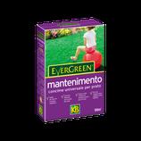 CONCIME EVERGREEN MANTENIMENTO KG 2