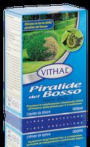 PIRALIDE DEL BOSSO 100 ML