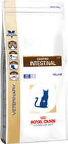 Gastro Intestinal (GI 32)