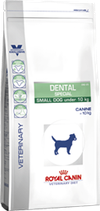 DENTAL SPECIAL SMALL DOG
