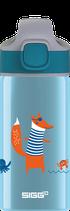 SIGG Miracle Fox