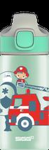 SIGG Miracle Fireman