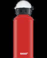 KBT Tomato - Ausverkauf